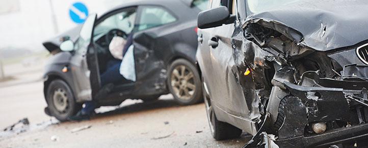 Car Accident Lawyer West Palm Beach, Attorneys   Smith