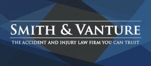 Smith and Vanture